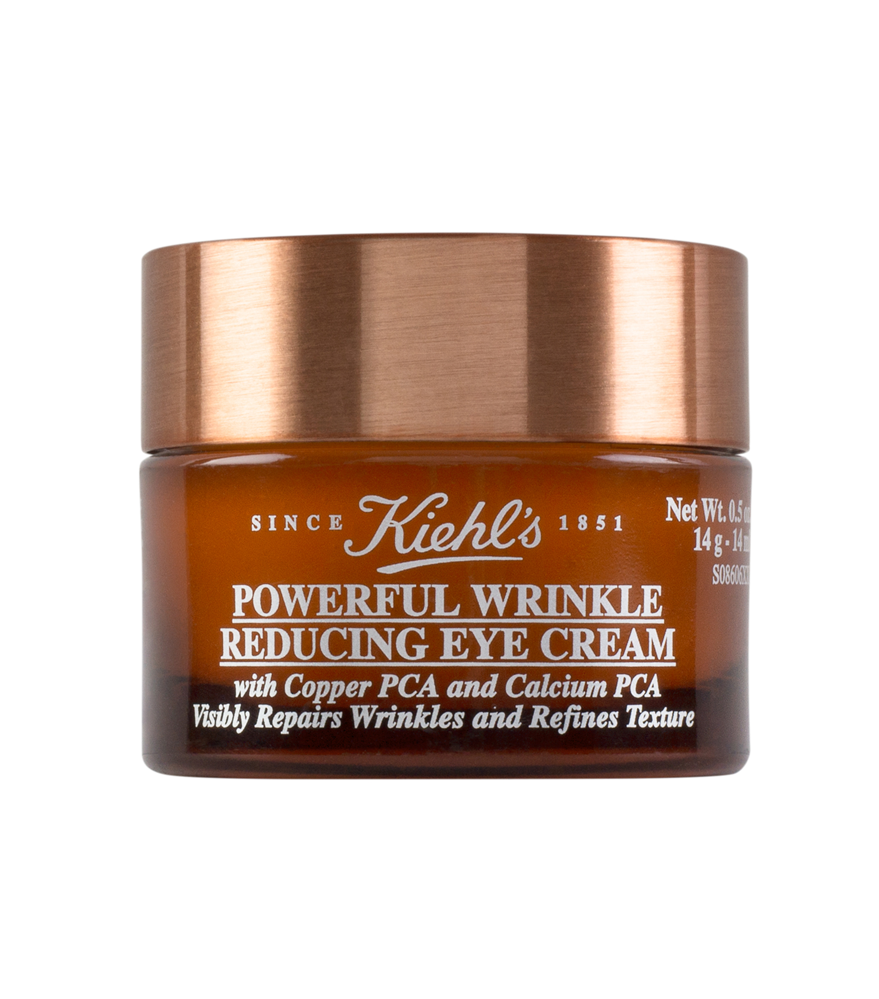 kiehls eye cream review