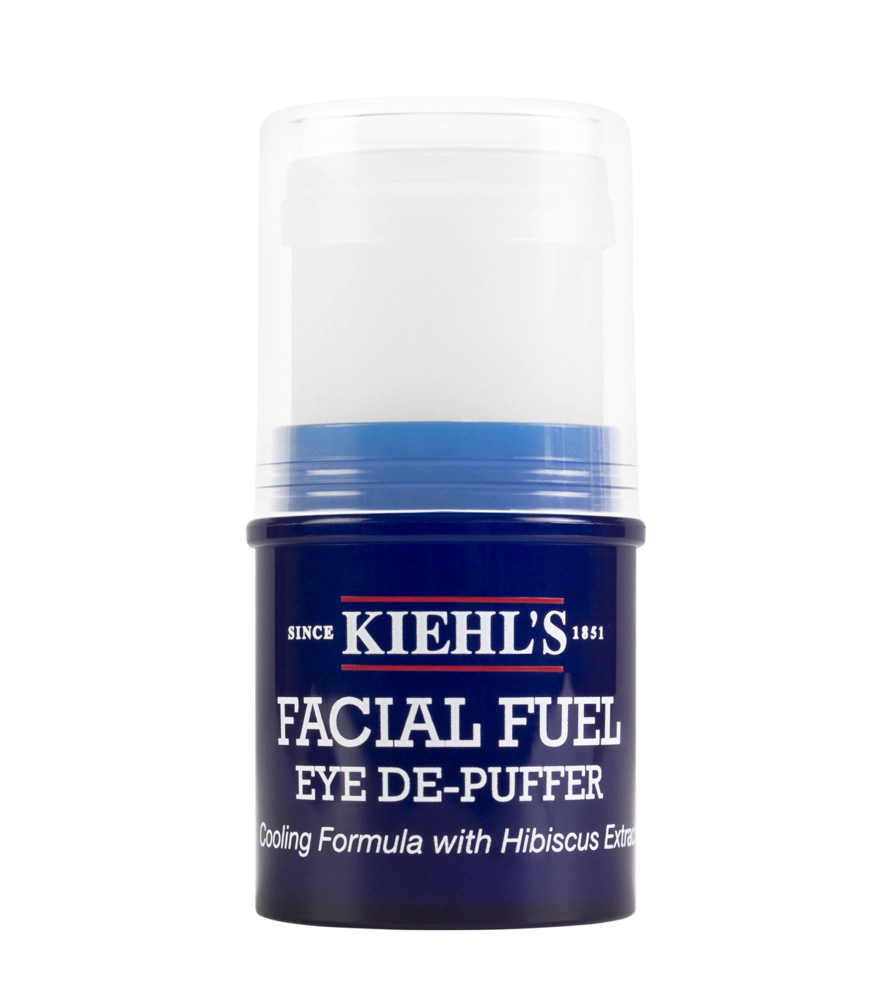 Image result for kiehls eye de puffer