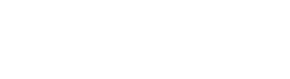 Kiehl's Since 1851 Finest Apothecary Skincare - Nature. Science. Service.